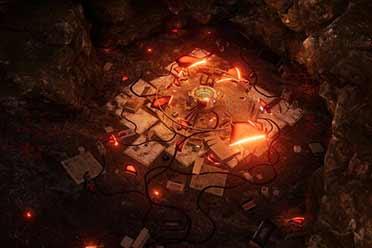 科巴不得早�c�x�_幻�L格末世RPG《�A�》基本�_定�㈧丁�2021年�l售!