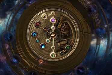 《流放之路》新资料片发布 将在1月7日直播新内容