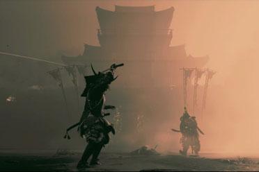 从维京狂战士到夜之城性偶!IGN 2077/英灵殿等截图
