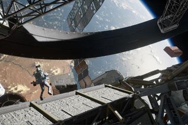 国产科幻FPS《边境》延期!预计2021年上半年发布