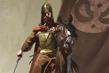 《骑马与砍杀2:霸主》e1.5.5更新 新增主线任务!