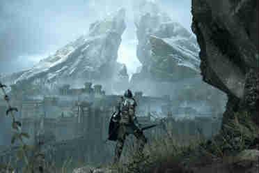 外媒评2020画面最棒的16款新游戏 PS5《恶魂》第一!