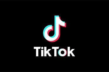 抖音 TikTok夺得2020年全球热门的娱乐应用双榜冠军
