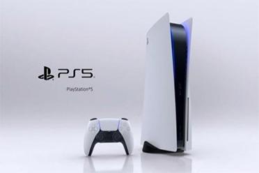 有人为了PS5进行援交!PS5在日本已被炒到10万多日元