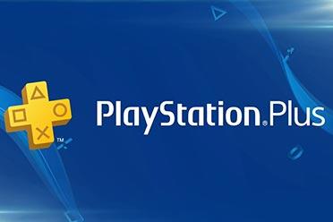 用户体验极佳!索尼主动为近日购买会免游戏的玩家退款