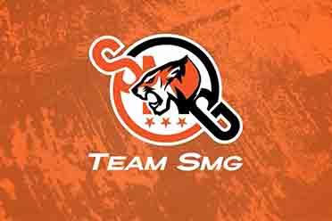 林俊杰成立《DOTA2》SMG战队 目标直指Ti10总冠军