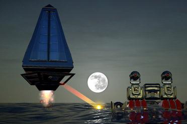 动作冒险类模拟建造游戏《疯狗浪》游侠专题站上线