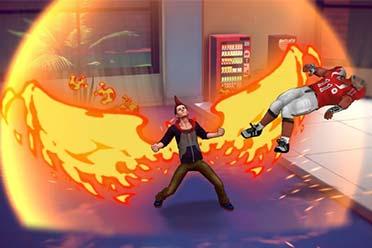 Steam新游推荐:清版动作热血格斗 玩家对战心理博弈