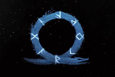 《战神5》是否会登陆PS4平台?系列创始人这样回答