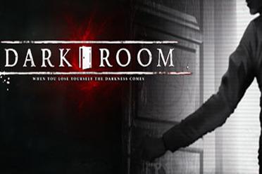第一人称冒险解谜游戏《暗室》专题上线