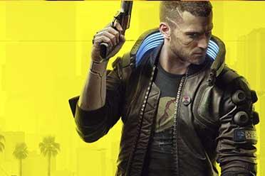 部分玩家已收到《2077》退款:到账后游戏已无法启动!