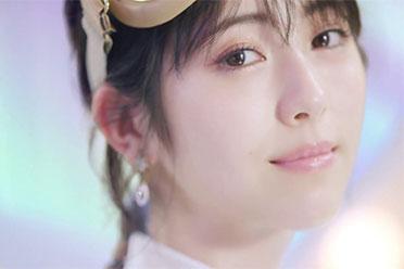 2021年成年的日本美少女 美少年人气王TOP 10!