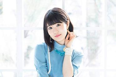 """败犬专业户!美女声优""""东山奈央""""配音的最完美角色"""