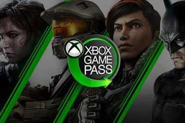 传微软正和所有大型发行商谈判 将更多游戏带到XGP!