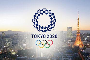 日媒:东京奥运会或再度推迟!并将于2032年补办