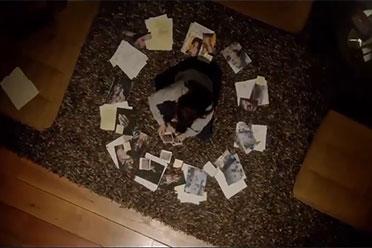 《沉默的羔羊》衍生剧《克拉丽丝》发布正式预告!