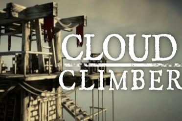 末世第一人称冒险游戏《攀云者》专题上线!