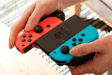 国行Switch销量已破100万 比PS4 + Xb1同期总和还高!