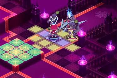 《魔界战记6》破坏神战斗演示  超强力等级高达800万