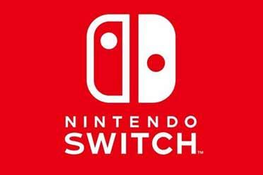Switch在英国有多成功?看了下面这组数据你就知道了