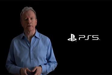 索尼CES 2021宣传片确认PS5游戏新作发售时间计划