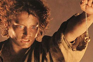 美剧版《指环王》剧情梗概:将聚焦电影版千年以前