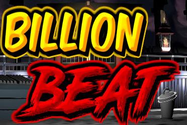 来打拳吧 拳击动作游戏《亿万拳击》专题上线!