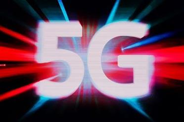 工信部:5G手机,不办套餐也能用!但5G套餐网速更快!