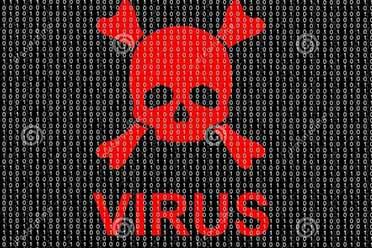 堪比熊猫烧香!中国新型蠕虫病毒大爆发!电脑瞬间报废