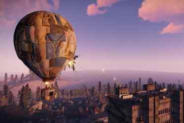 Steam周销榜:《三国群英传8》排第4名 仅次于2077!