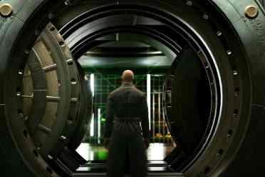《杀手3》官方:保证玩家无需重复购买《杀手2》内容