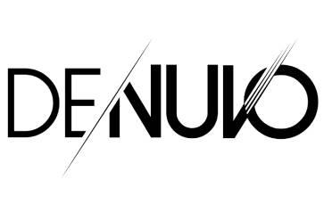 Steam将整合Denuvo反作弊技术 打击多人游戏的外挂!