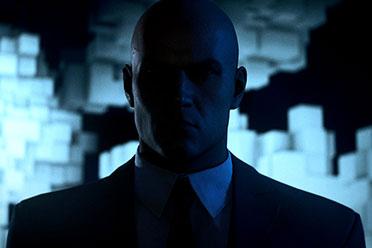 《杀手3》IGN评分9分:系列翘楚 有高度可重复游玩性
