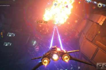 《永恒空间2》Steam特别好评:有浴火银河那味了!