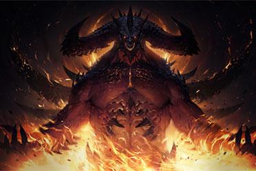IGN《暗黑破坏神不朽》A测:战斗系统很棒 值得推荐