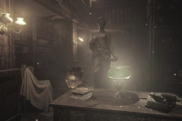 生化题材恐怖游戏《埃博拉病毒2》游侠专题站上线