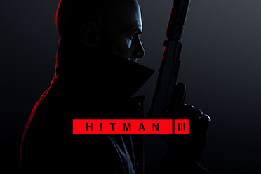 IGN公布《杀手3》前25分钟实机演示  4K/60帧率运行