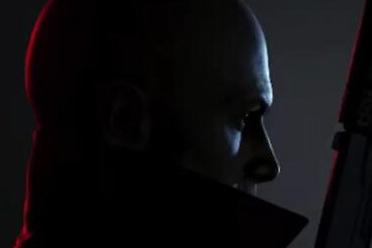 莫得感情光头重出江湖《杀手3》PC正式版下载发布!
