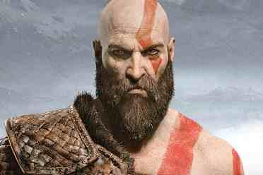 索尼《战神》工作室招聘启事:负责尚未公布的新游戏