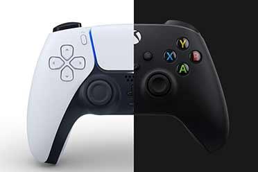 英伟达串流游戏设备Shield更新:已支持PS5和XSX手柄