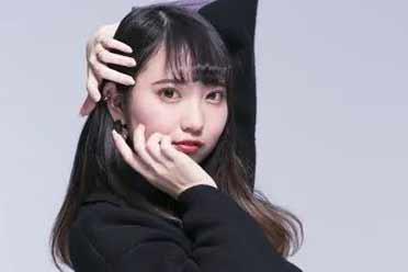 日本美女高中生受怪病折磨变样!痊愈后重回颜值巅峰