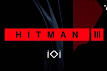 io 互动:《杀手3》打破系列数字版首发销量记录!
