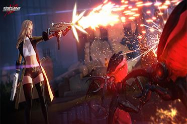《超激斗梦境》开发进程曝光,英雄转职形象更新