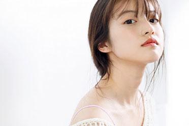 她们会是你的新老婆吗?2021年必火的日本年轻女星