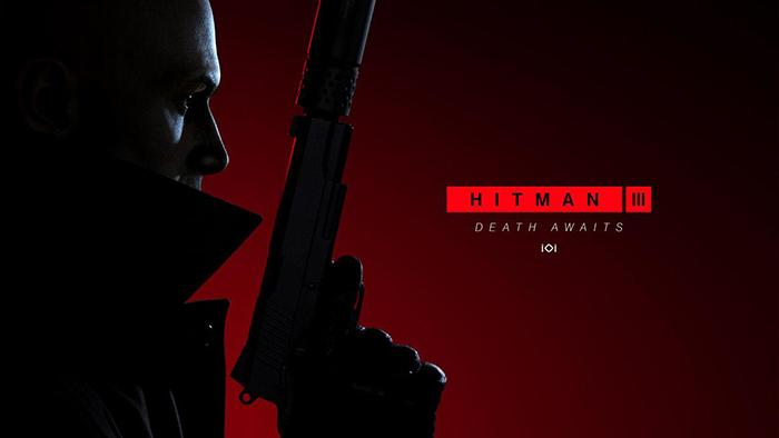 《杀手3》图文评测:光头死神的终场秀
