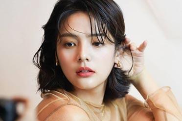 韩国女星宋侑庭自杀身亡 享年二十六岁 疑似抑郁自杀
