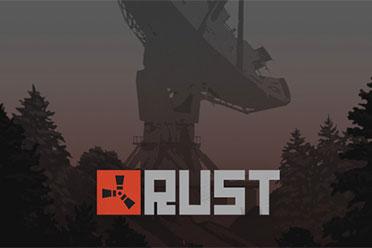 Steam周销榜:《Rust》三连冠!国产《戴森球》第四