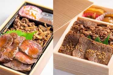 日本极品车站便当大评选!五款美味便当让人垂涎欲滴