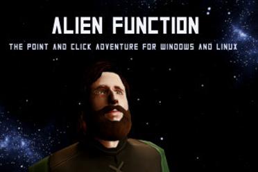 遨游无尽星空 科幻冒险解谜游戏《太空深处》专题上线