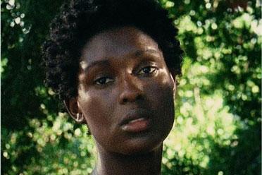 《巫师:血之起源》首位角色公开!黑人女演员出演